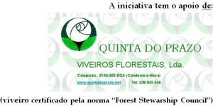quinta_prazo1