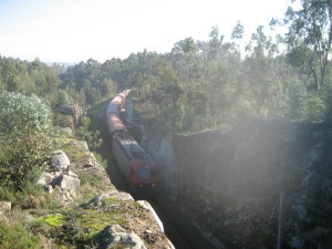 0495-12jan2007-12h01-passagem-de-comboio