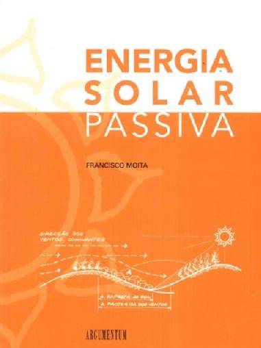 Energia_Solar_passiva