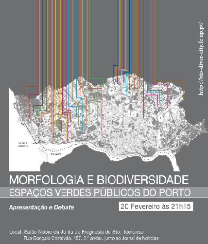 Biodiversidade_jpeg