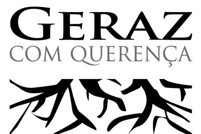 geraz_com_querenca_ini_0