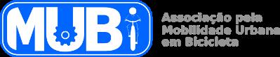 logo-mubi