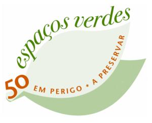 logo50medio