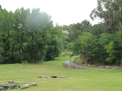 Parque-Oriental-IMG_0986