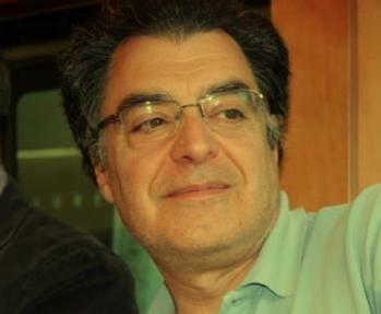José-Emanuel-Queirós