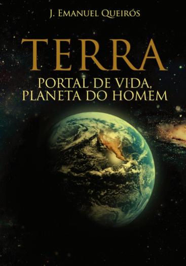 TERRA PORTAL