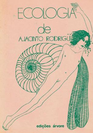 Ecologia-Capa-Jacinto-Rodrigues