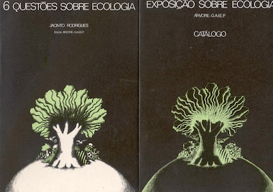 Exposição-Jacinto-Rodrigues
