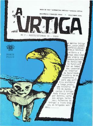 Urtiga7