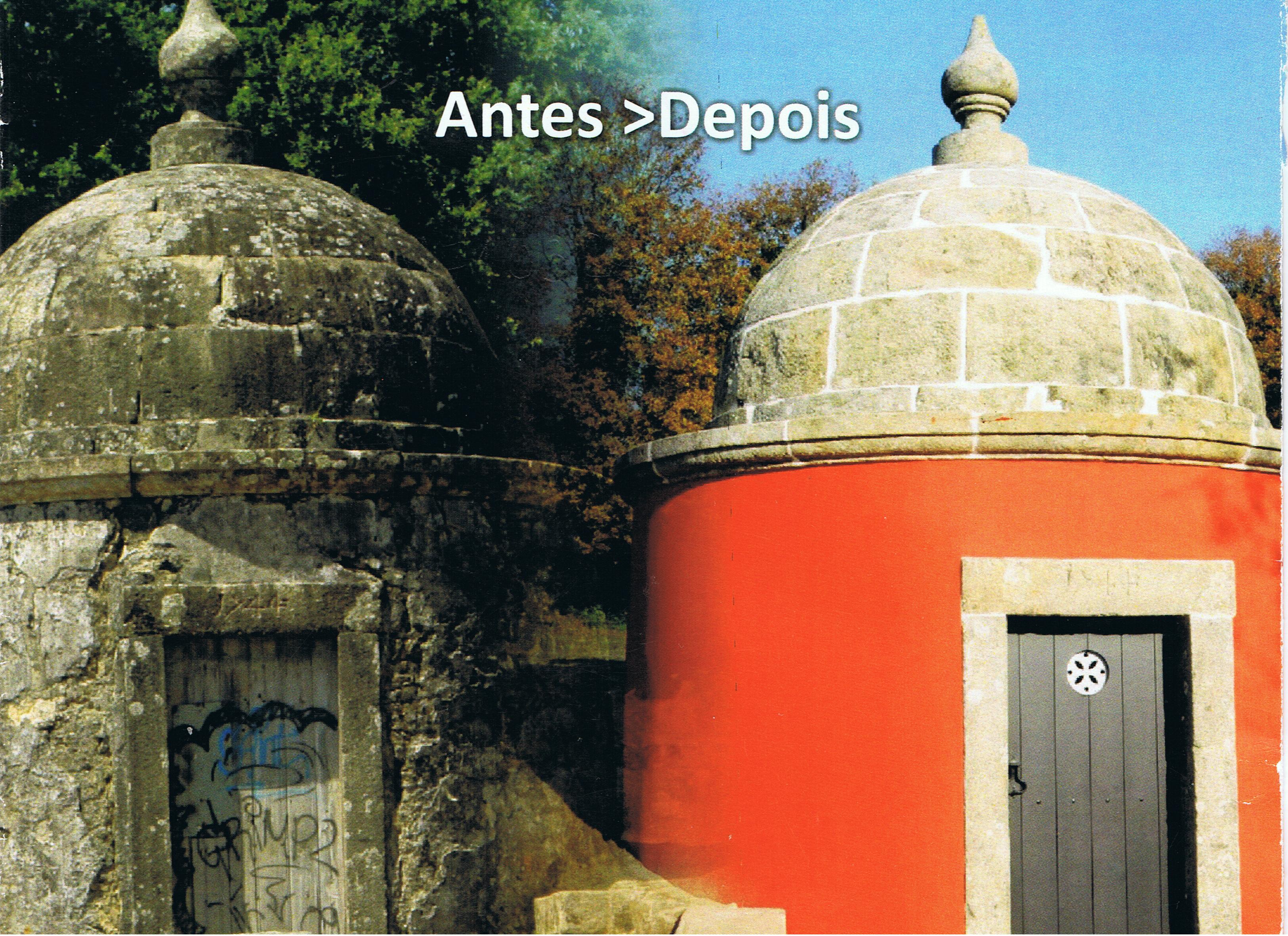 Braga-2