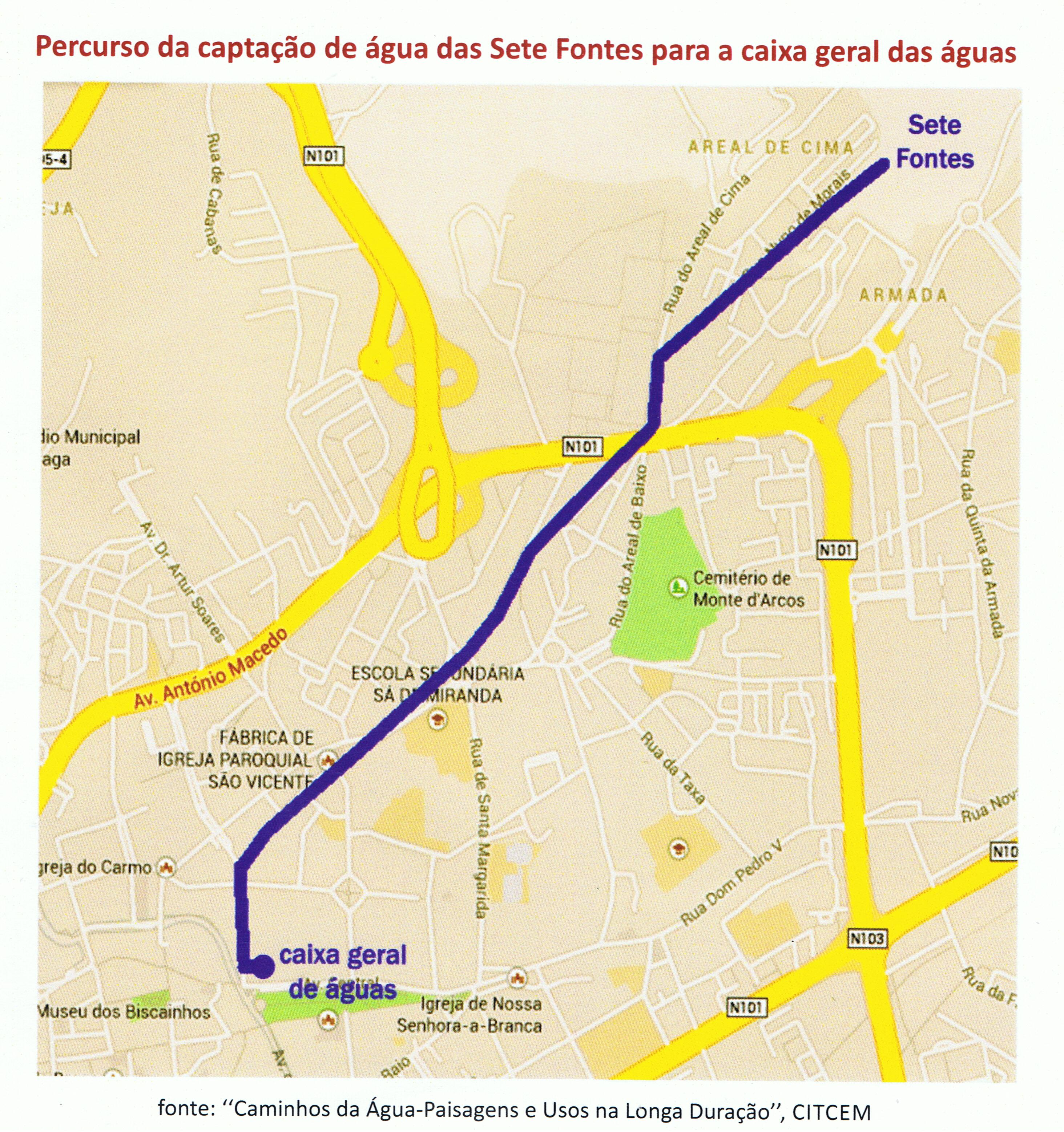 Braga-3