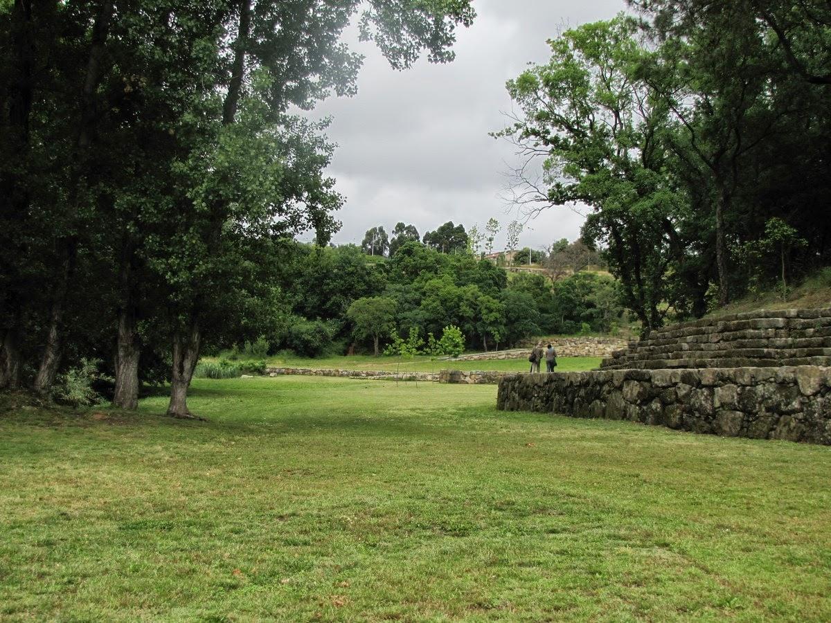 JUNHO-10-2014-PORTO-ORIENTAL-3,9MB-IMG_1003