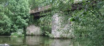 Ponte de Santar