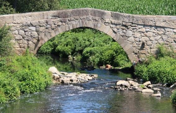 Ponte Goimil