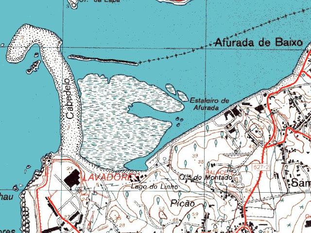 cabedelo_topografica122.GIF