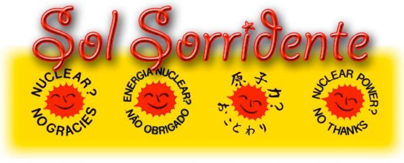 sol_sorridente