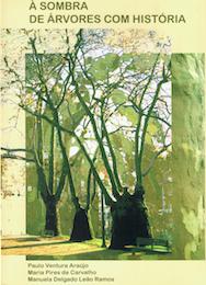 sombra-arvores-historia