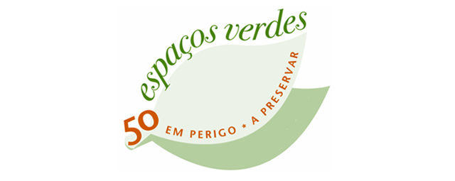 logo50largo