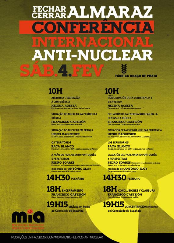 conferencia-anti-nuclear-1