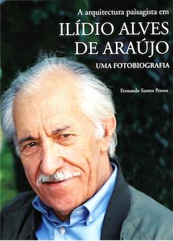 Ilídio Araújo-fotobiografia-2 copy
