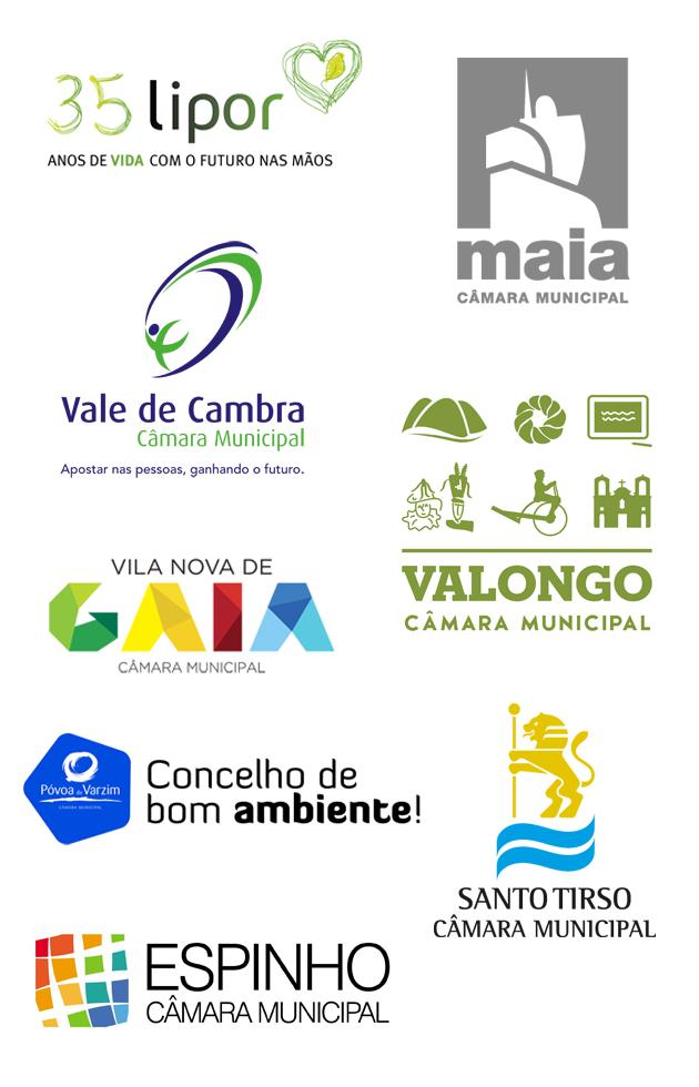 logosCAlivro